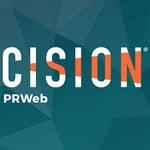 Cision PR Web.png