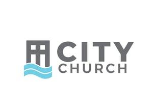CityChurch_Logo_Color_Light