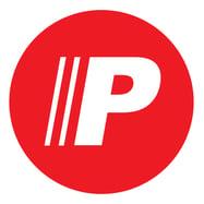 Pushpay_Logo