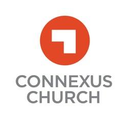 Connexus_V_3C_RGB