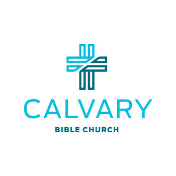 Copy of CalvaryLogo_JPG_Vertical_OnWhite