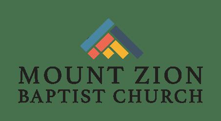 Copy of MZBC_Logo_V_Color
