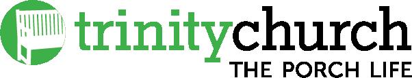 Copy of TrinityChurch_Logo_RGB