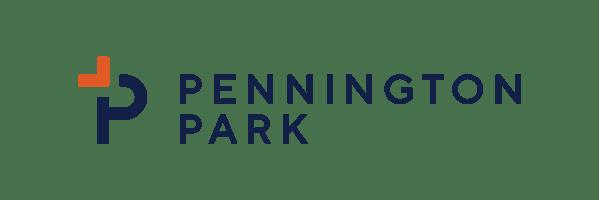 Copy of logo_abbreviated on white