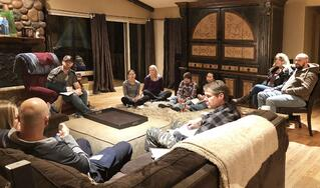 Cornerstone Community Group 1 Feb 2018.jpg