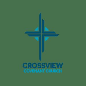 Crossview Logo