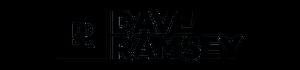 Dave-Ramsey-Logo
