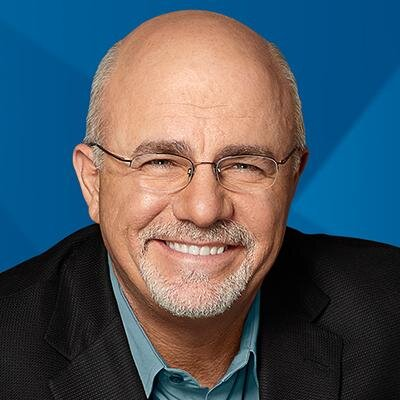 How to build a contagious culture with Dave Ramsey