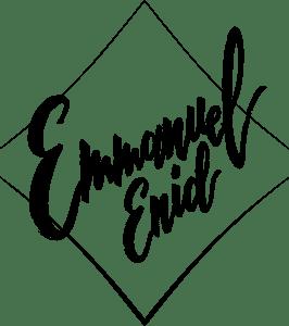 Emmanuel Enid Logo