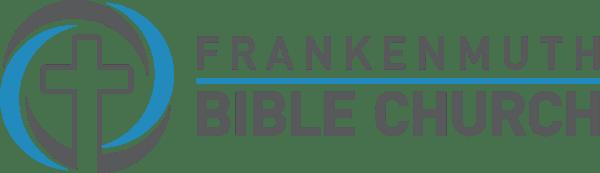 FBC-Logo-Horizontal-2Color-RGB