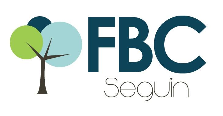 FBC-Seguin Logo