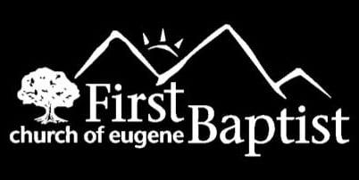 FBCEugene logo b&w crop