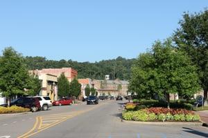 FBCPrattville_Downtown Prattville
