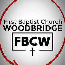 FBCW Logo (1)