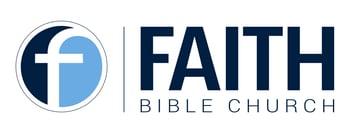 FaithBibleChurchLOGO