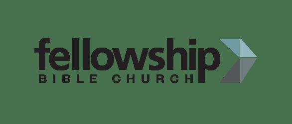 Fellowship Bible Logo