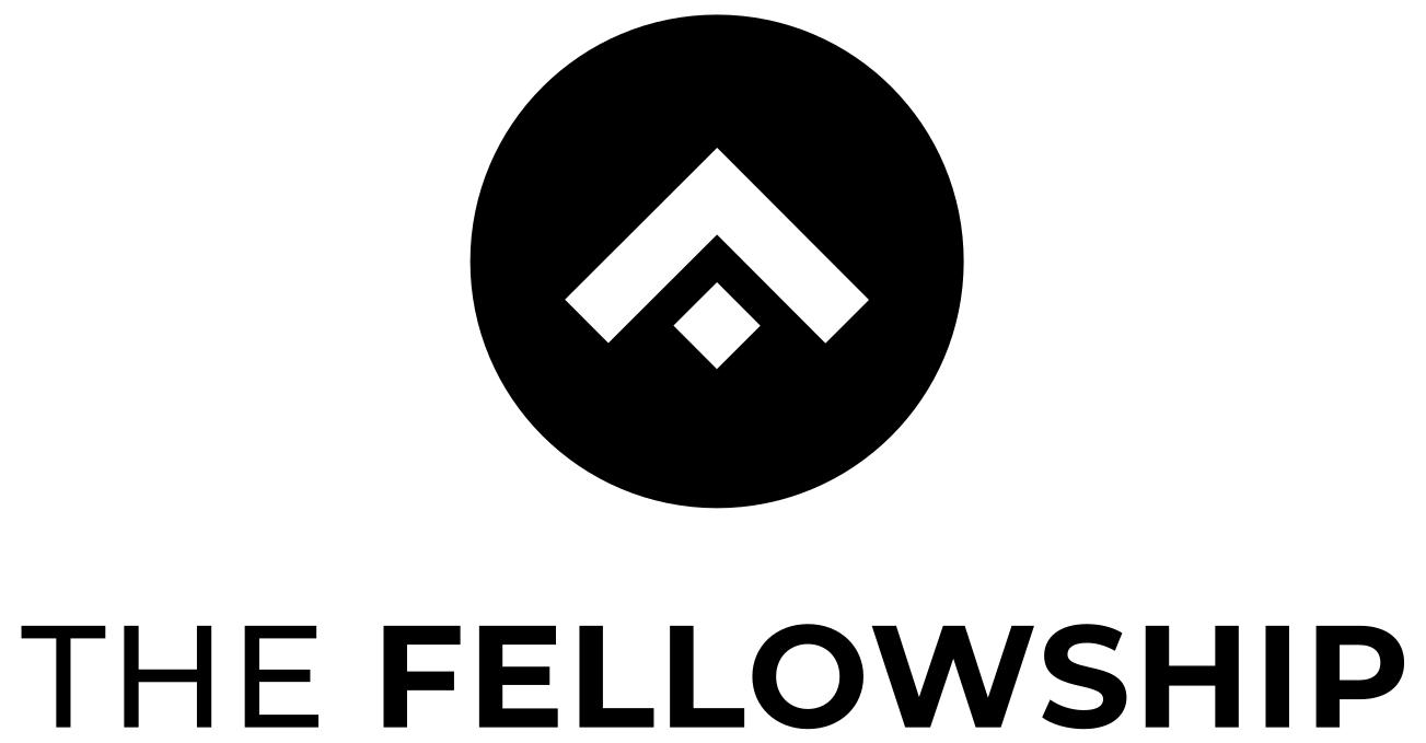 FellowshipLogoVertical