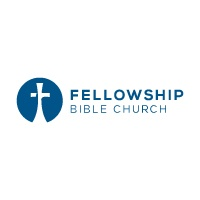 Fellowship_200x200_DarkBlue