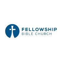 Fellowship_200x200_DarkBlue