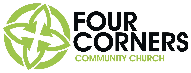 Four Corners - Worship Pastor
