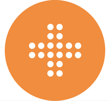 GCWP Logo