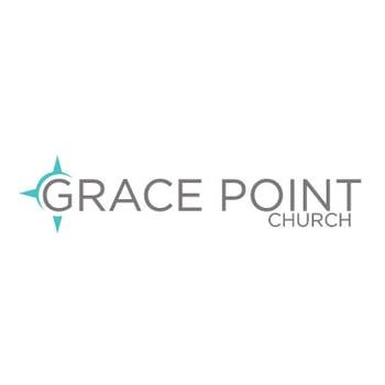 GPC_logo_2015_SHORT_sq