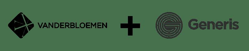 Generis and Vanderbloemen