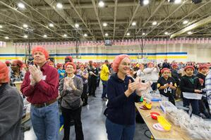 Global Missions_FMSC MealPack