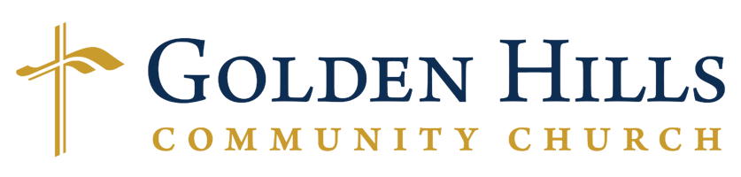 Golden Hills Community Church - Executive Pastor for Administration