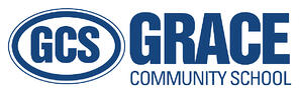 Grace Logo PMS 661-01