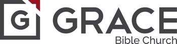 GraceBibleLogo-RGB - Grace Bible Church