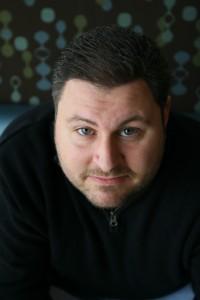 Greg-Atkinson-headshot.jpg