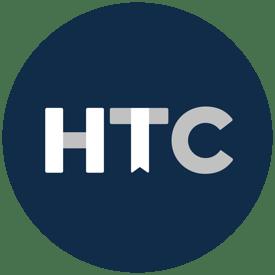 HTC-Logo-Circle-2020-01