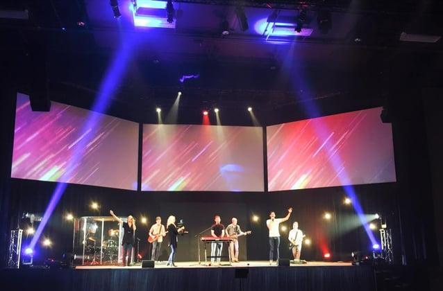 Harvest_Church