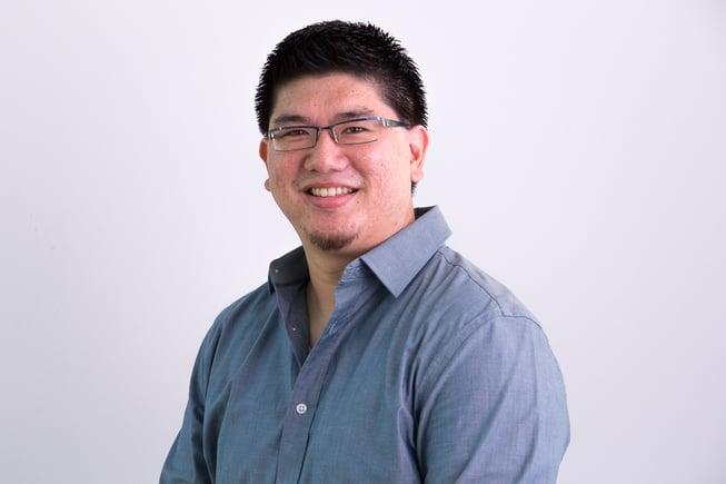 Josh Lai.jpg