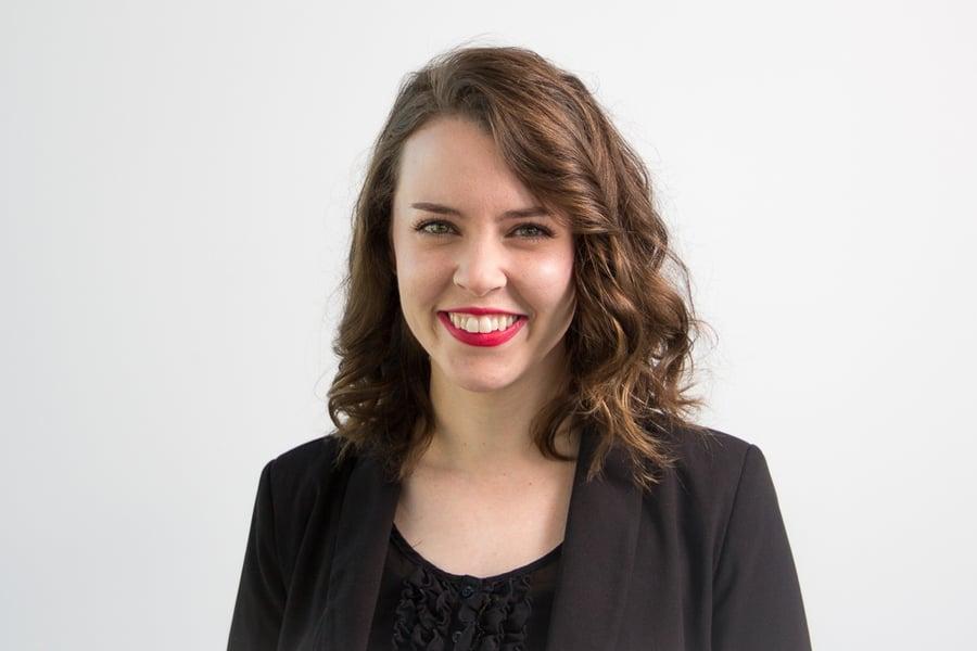 Nicole Cochran
