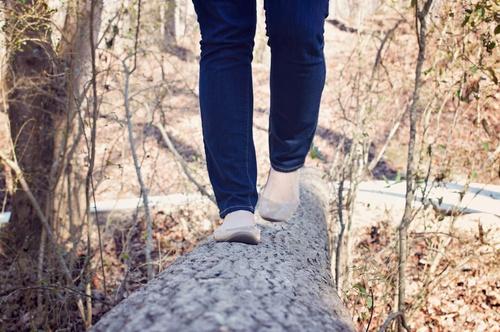 How Church Leaders Can Improve Their Stewardship of Life.jpg