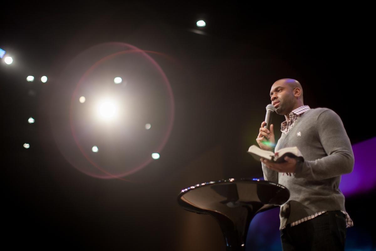 How Lead Pastors Can Improve Their Teaching Team.jpg