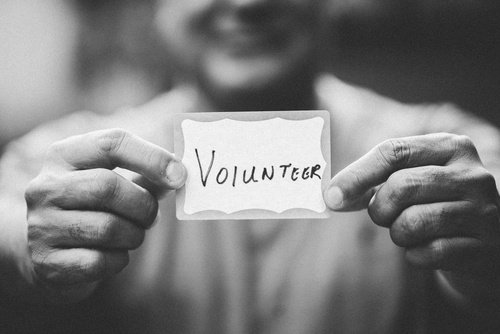 How To Build (And Retain) Your Best Volunteer Team with Scott Magdalein.jpg