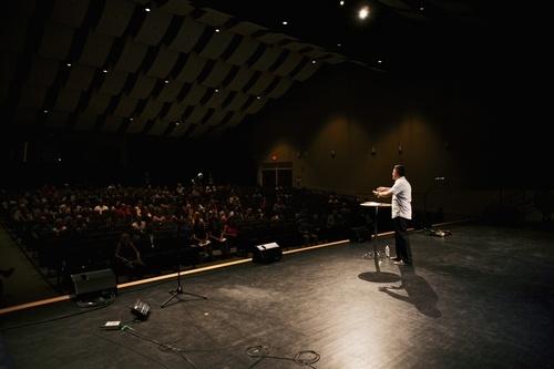 How To Build A Gospel-Fluent Team with Jeff Vanderstelt [Podcast].jpg