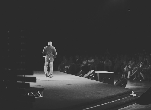 How To Build Contagious Culture As A New Pastor with Philip Miller.jpg