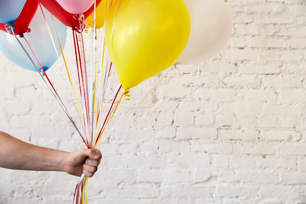 How To Celebrate Church Staff Employee Milestones.jpg