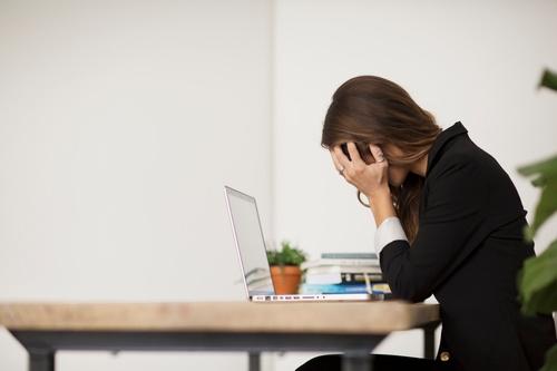 How To Handle An Ineffective Church Staff Member.jpg