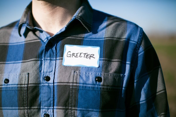 How To Improve Your Church's First Impressions with Greg Atkinson.jpg
