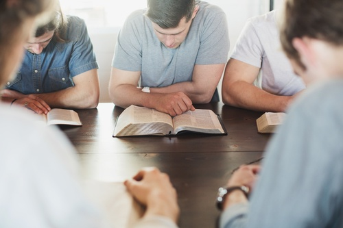 How To Lead A Church Without Authority with Clay Scroggins [Podcast].jpg