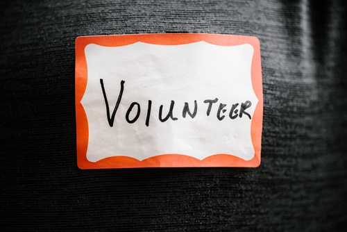 How To Transition From Staff-Led To Volunteer-Led Culture.jpg