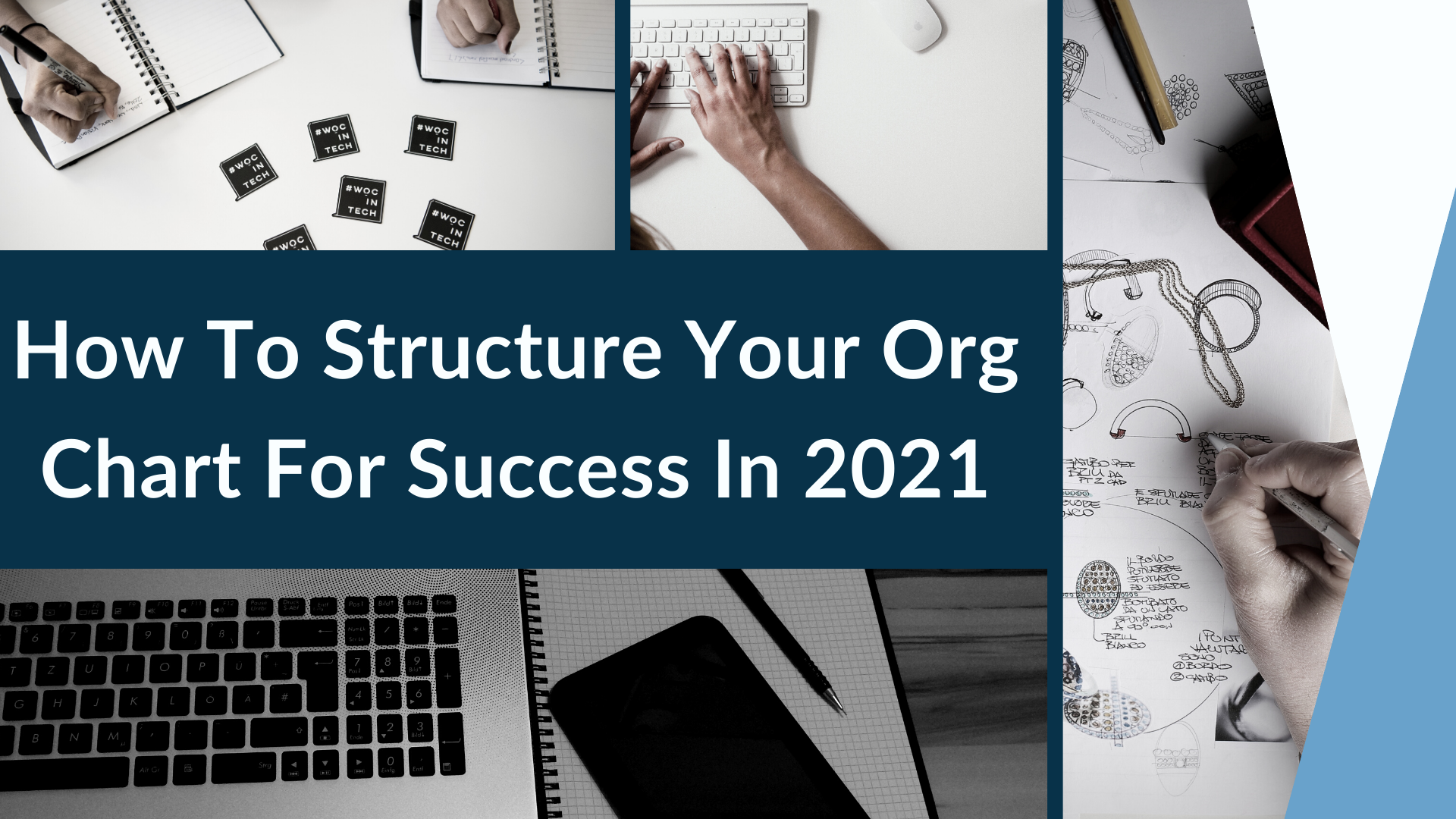 How Your Org Chart Will Change in 2021-1