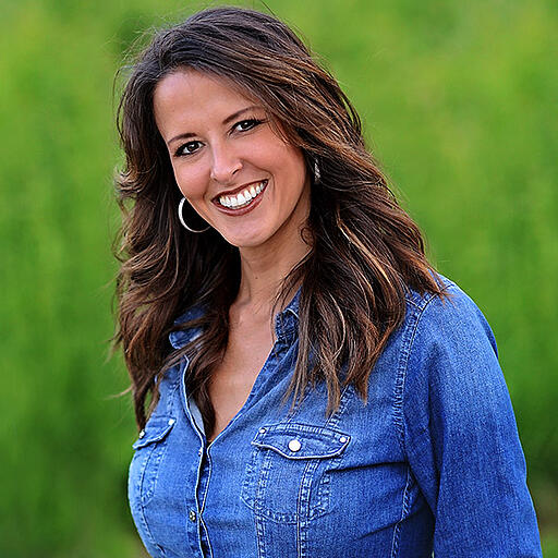 How To Balance Rapid Growth With Teambuilding With Nicole Crank