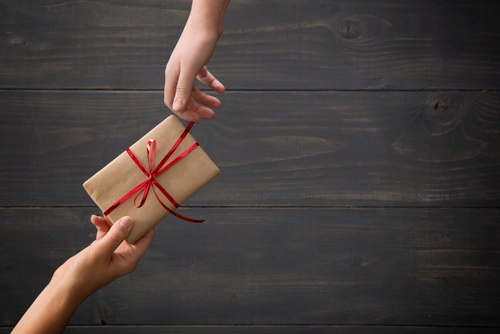 How to show your church staff appreciation this Christmas