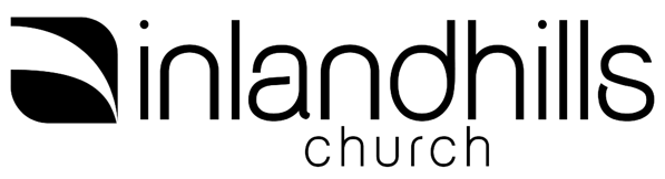 IHC logo_black